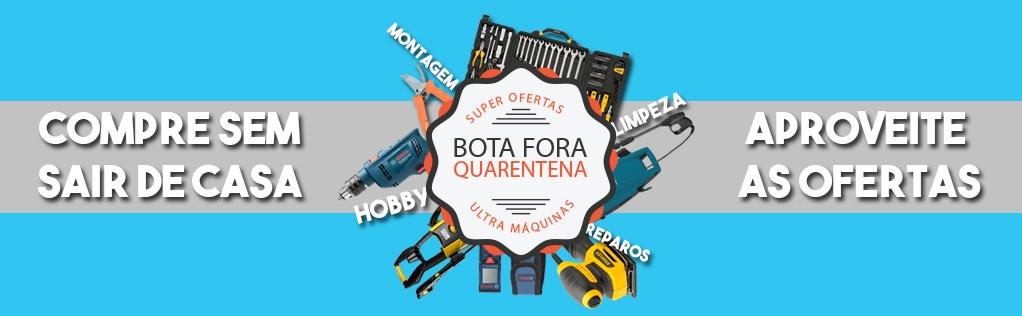 botafora