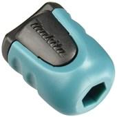 Adaptador Ultra Magnético para Bits e Chaves B-42422 Makita