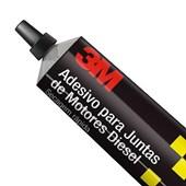 Adesivo Para Juntas de Motores Diesel 73GRS H0002316794 3M