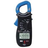 Alicate Amperímetro Digital ET-3100 Minipa