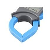 Alicate Amperímetro Digital ET-3200 Minipa
