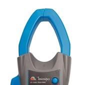 Alicate Amperímetro Digital ET-3201 Minipa