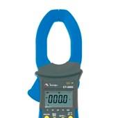 Alicate Amperímetro Digital ET-3880 Minipa