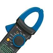 Alicate Amperímetro ET-3166A Minipa