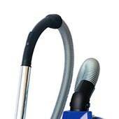 Aspirador De Pó Ciclônico Azul A4v Black Decker 220V