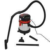 Aspirador de Pó e Água 1400W AP4850 Black & Decker
