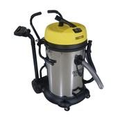 Aspirador de Pó e Água 75L 2.400W 220V Lynus