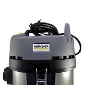 Aspirador Sólido / Líquido NT 2000 1400w 20L Karcher
