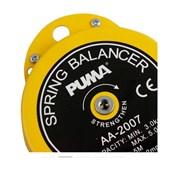 Balancim Ferramentas Pneumáticas 3 a 5kg AA- 2007 Puma