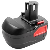 Bateria 12v para Parafusadeira 2511 Skil