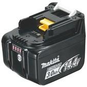 Bateria 14.4v 3.0ah Li-ion Bl1430b Makita