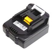 Bateria 14,4V L-ION BL1415 194558-0 Makita