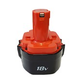 Bateria 1850 Ni-cd 1.3Ah 18V Makita