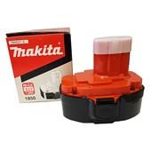 Bateria 1850 Ni-cd 1.3Ah 18V Makita
