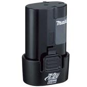 Bateria 7,2v  1.0Ah LI-ION BL7010 Makita
