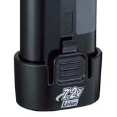 Bateria 7,2v  1.5Ah LI-ION BL7010 Makita