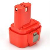 Bateria 9102 9,6v 2,0Ah Ni-Cd Makita
