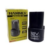 Bateria Bivolt 12V Lítio - GYBL1200 HAMMER