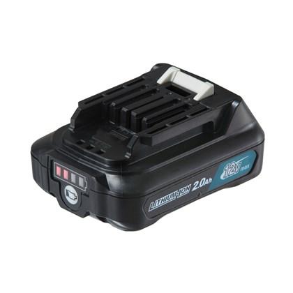 Bateria LI-ION 2.0AH 12V  BL1021B  Makita