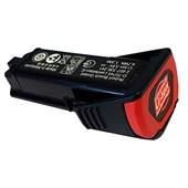 Bateria Li-on 3,6v 1.3Ah Bosch