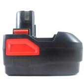 Bateria Ní-Cd 12v para Parafusadeira 2511 Skil