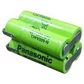 Bateria Ni-cd 6723DW Makita