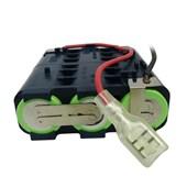 Bateria Para Parafusadeira Bosch Gsr1000 Smart 2609199926 Bosch