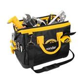 Bolsa em lona para ferramentas BL070 3540300070 VONDER