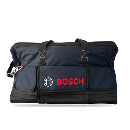 Bolsa para Ferramentas 1600A003BK Bosch