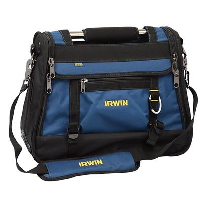 "Bolsa Para Ferramentas Tool Center 18"" IW14080 Irwin"