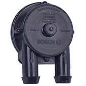Bomba Dágua Manual 1500L/h para Furadeira Bosch