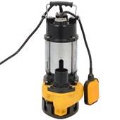 Bomba DÁgua Submersa Para Água Suja 1CV BSEF-20750 AAB1050010 220V Ferrari