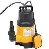 Bomba DÁgua Submersa Para Água Suja ZXW750-A 1CV AAB1050020 220V Ferrari