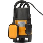 Bomba DÁgua Submersível Para Água Turva 1/2CV XKS-401PW AAB1050004 220V Ferrari
