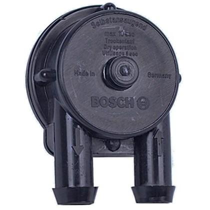 Bomba De água Para Furadeira 1500L/h Bosch