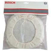 Boné de Pele para Politriz 1328/1366/ 3250 9617085307 Bosch