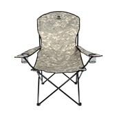 Cadeira Bel Araguaia Alumínio Comfort Max - 150 Kg 17000 Belfix