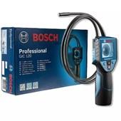 Camera De Inspeção GIC 120 Professional Bosch