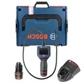 Câmera de Inspeção GOS 10,8V Professional Bosch