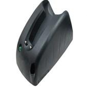 Carregador de Bateria 220v 3,8w Skil