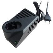 Carregador de Bateria 7,2 a 14v AL1411DV Bosch