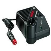 Carregador de Bateria Automotivo AL 60 CV de 12-24V Bosch