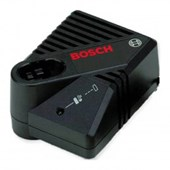 Carregador de Bateria de 7,2 a 24V Bosch