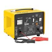 Carregador de Bateria e Rápido Lento 12v CBV 950 Vonder