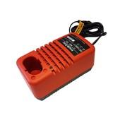 Carregador de Bateria Ni-cd 9.6 12v Dc1250 Maktec Makita