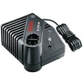 Carregador de Bateria NiCd AL 1450 DV Bosch