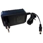 Carregador Parafusadeira GSR 1000 Smart 12v Bosch