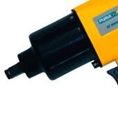 Chave de impacto AT-5044A Puma