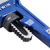 "Chave Grifo Americana 8"" Heavy Duty Vise Grip Irwin"