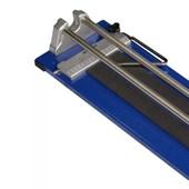 Cortador De Piso/Azulejo 110CM Série 700 Irwin